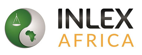 Logo Inlex Africa 2018.jpg