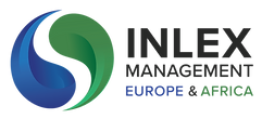 inlex-logo-horizontal-colour.png