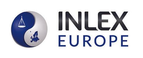 Logo Inlex europe H 2018.jpg