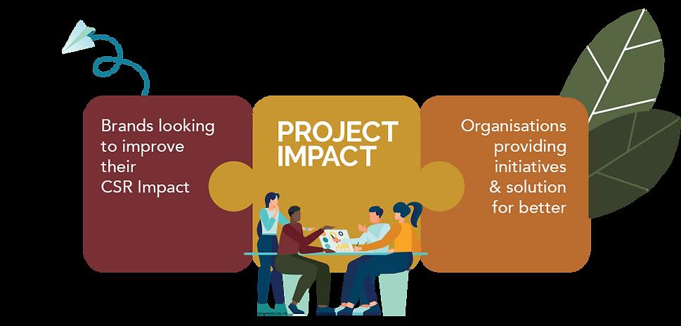 projectimpact_framework.png