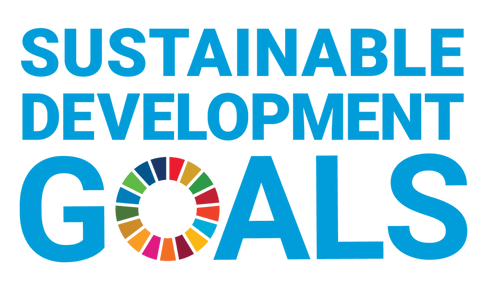 SDG-Logo-2-1024x606.png