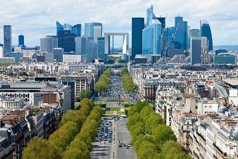 iStock-Paris.jpg