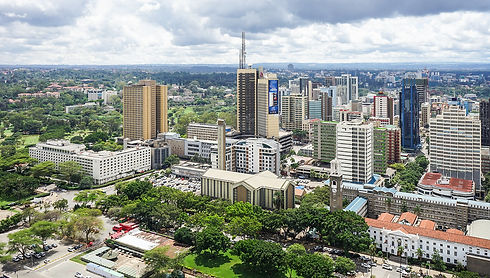 Nairobi2.jpg