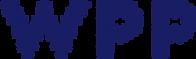 WPP_Logo_RGB_Navy.png