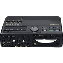 Marantz Digital Recorder