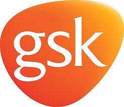 GSK_Logo_600x515.jpg