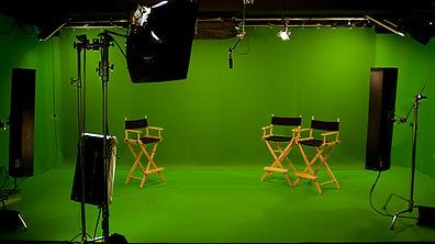 interview-lighting.jpg