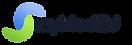 myMedEd_Logo_2018.png