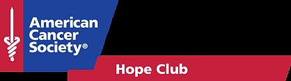 hopeclub_rgb.png