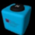 my_custom_catchbox blue.png