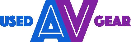 used av gear logo 2 trans.png