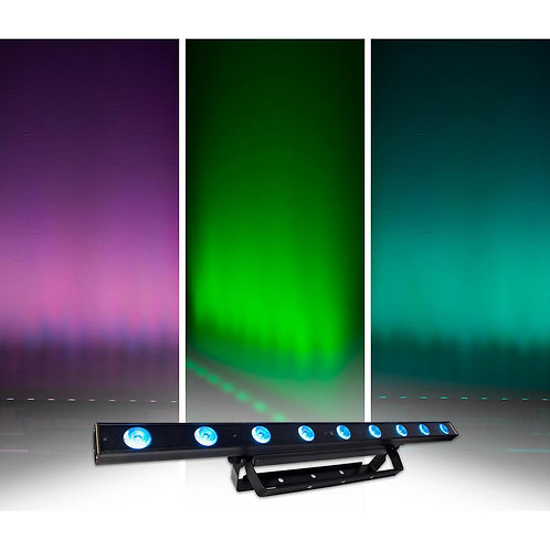 Chauvet Colorband H9 LED