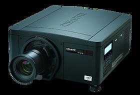 Christie HD10k-M