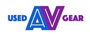 used av gear logo 2 small.png