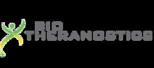 BioTheranostics logo.png