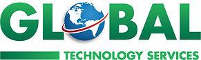 Logo_Global Technology Services.jpg