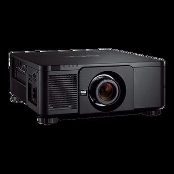 Large Venue Projector Rental