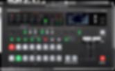 Roland-V60HD.png