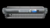 Blackmagic video hub