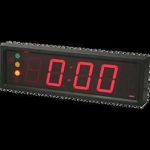 ASL4ND3 Large Timer Display