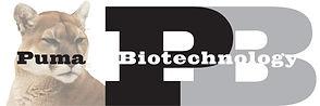 Puma Biotechnology Logo_on_transparent_b
