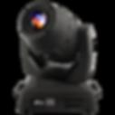 Chauvet Q-Spot 455z
