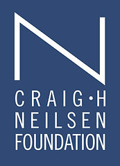 CHNF_Logo_For-Press.jpg