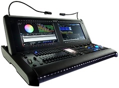 Lighting Console Sale