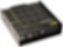 Press Box Rental