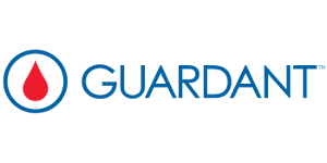 Guardant-Health-Logo.png
