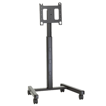 TV Monitor Stand Rental