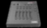 Jands Vista M1 Console
