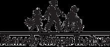 kennedy krieger logo.png