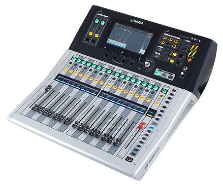 Yamaha TF1 Digital Console