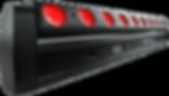 colorband-pix-m-usb_edited.png
