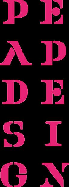 PEAPDESIGN,ピープデザイン