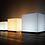 Thumbnail: Acrylic Lightbox Sign