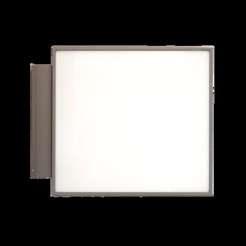 WM Light Box