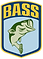 B.A.S.S_Logo.png