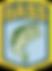 B.A.S.S_Logo.png
