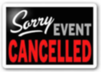 event_cancelled.png