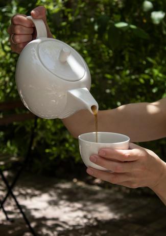 Coffee Prespetive