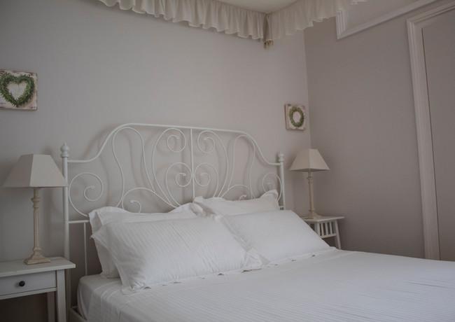 Lavendar Residence