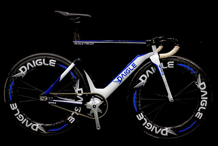Daigle Cycle D1