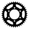 Daigle Cycle Composantes