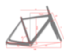Cycle_Cross_Géo.png