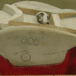 DSC00673.JPG