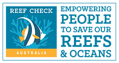 Reef Check New Logo 2018_Light Blue_tagl