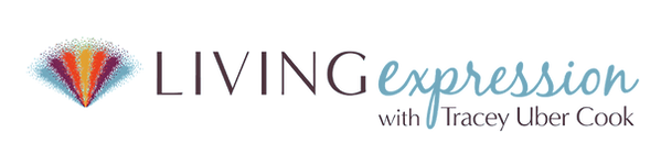 living-expression_logo_secondary_landsca