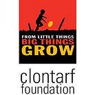 clontarf logo.jpg